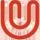 logo https://tukunen.com/